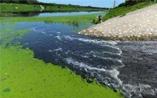 生态环境部有关负责人就《工矿用地土壤环境管理办法(试行)》有关问题答记者问