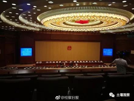 中华人民共和国土壤污染防治法(全文)|重磅